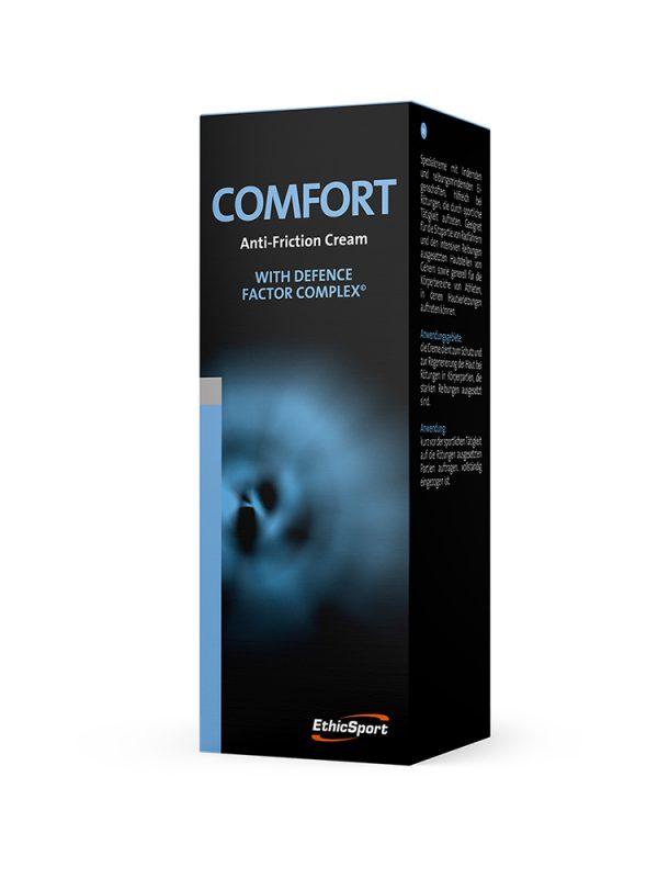 Comfort 100ml Κρέμα