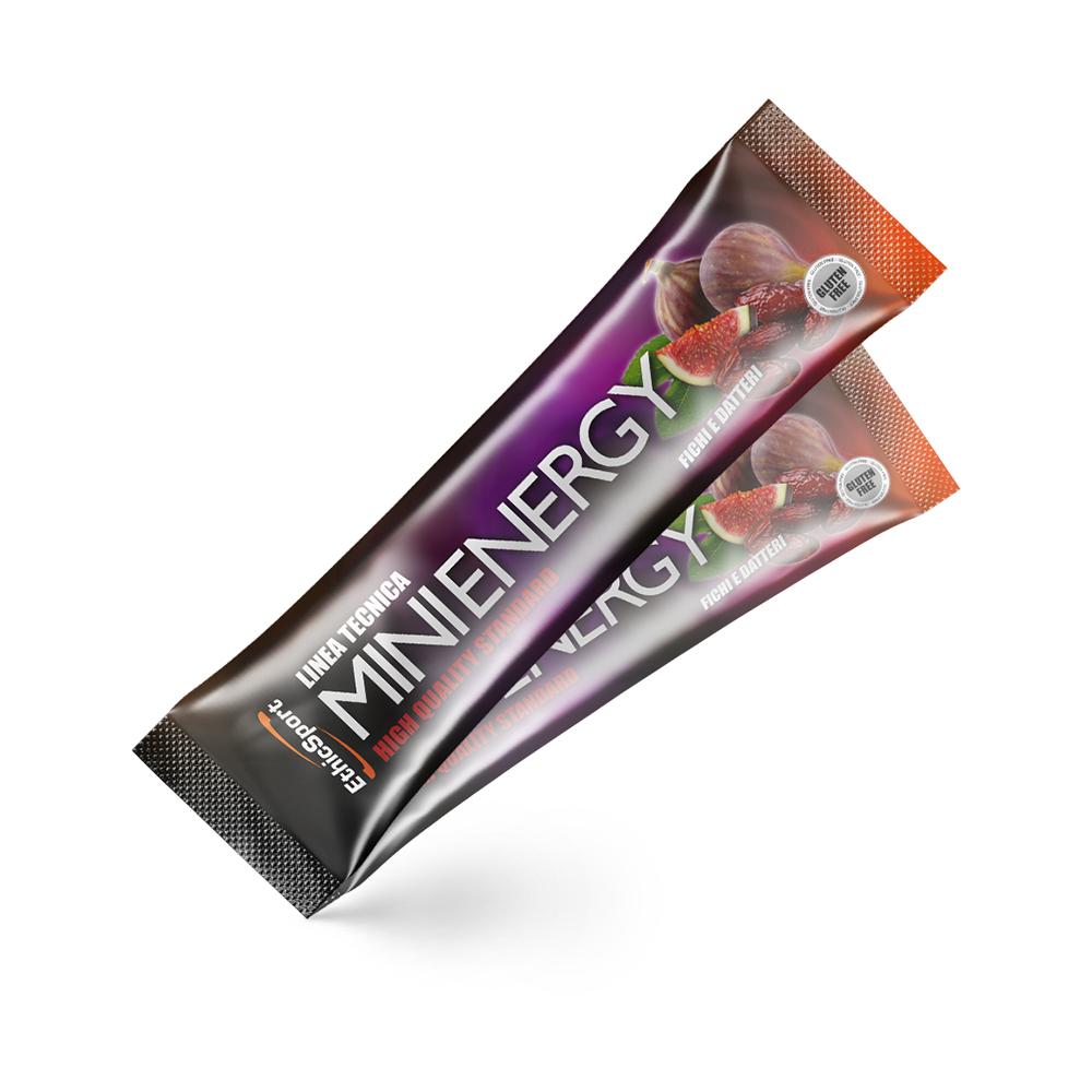 Mini Energy Figs 20gr