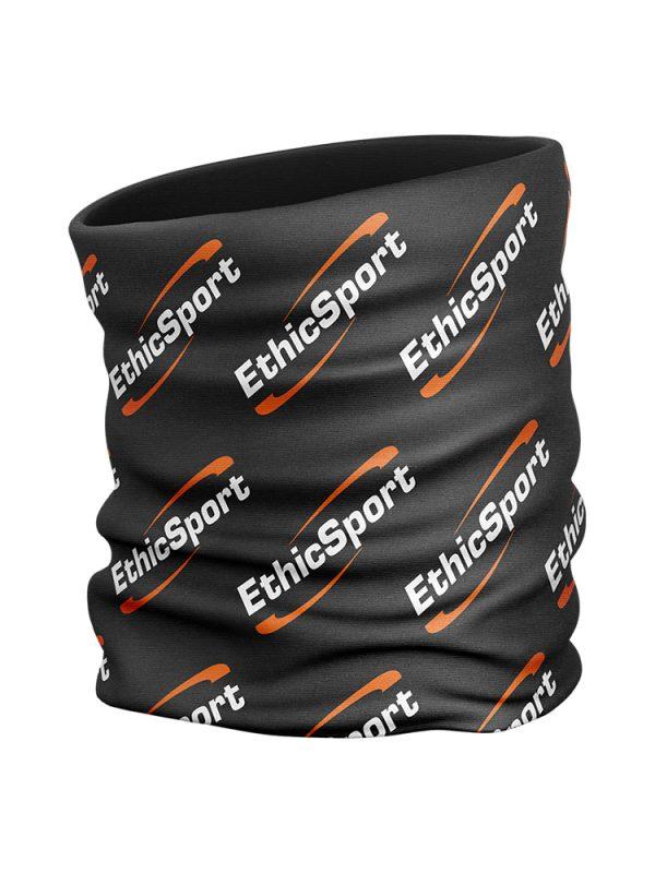 Ethicsport Neckwarmer Multifunction Headband