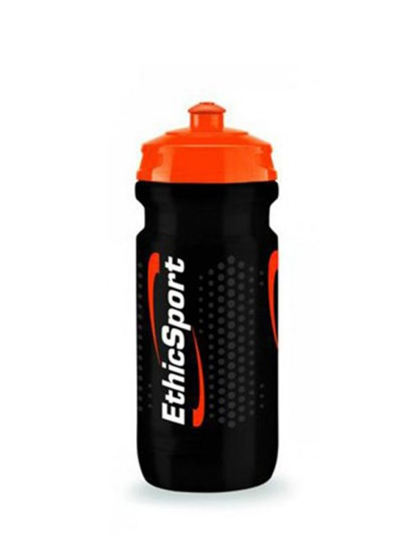 Bottle 600ml