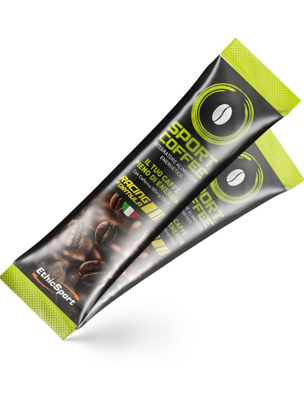 Sport Coffee 25ml