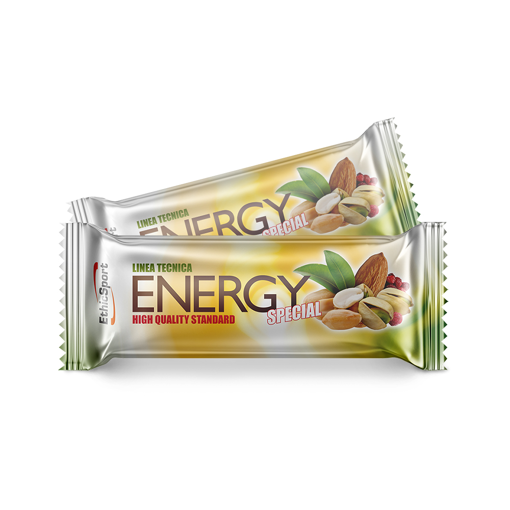 Energy Special 35gr